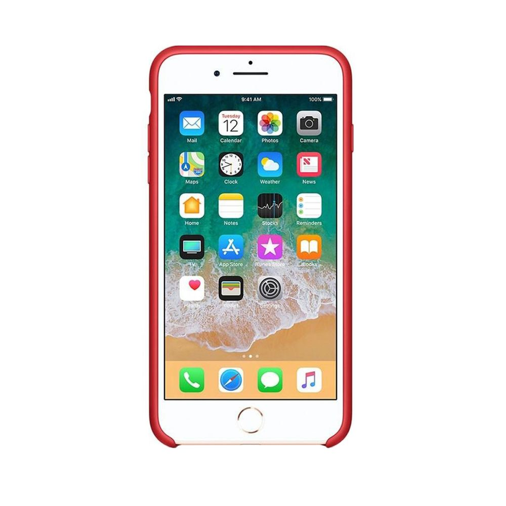 protector-apple-silicon-rojo-iph-8-plus-5-5-02.jpg