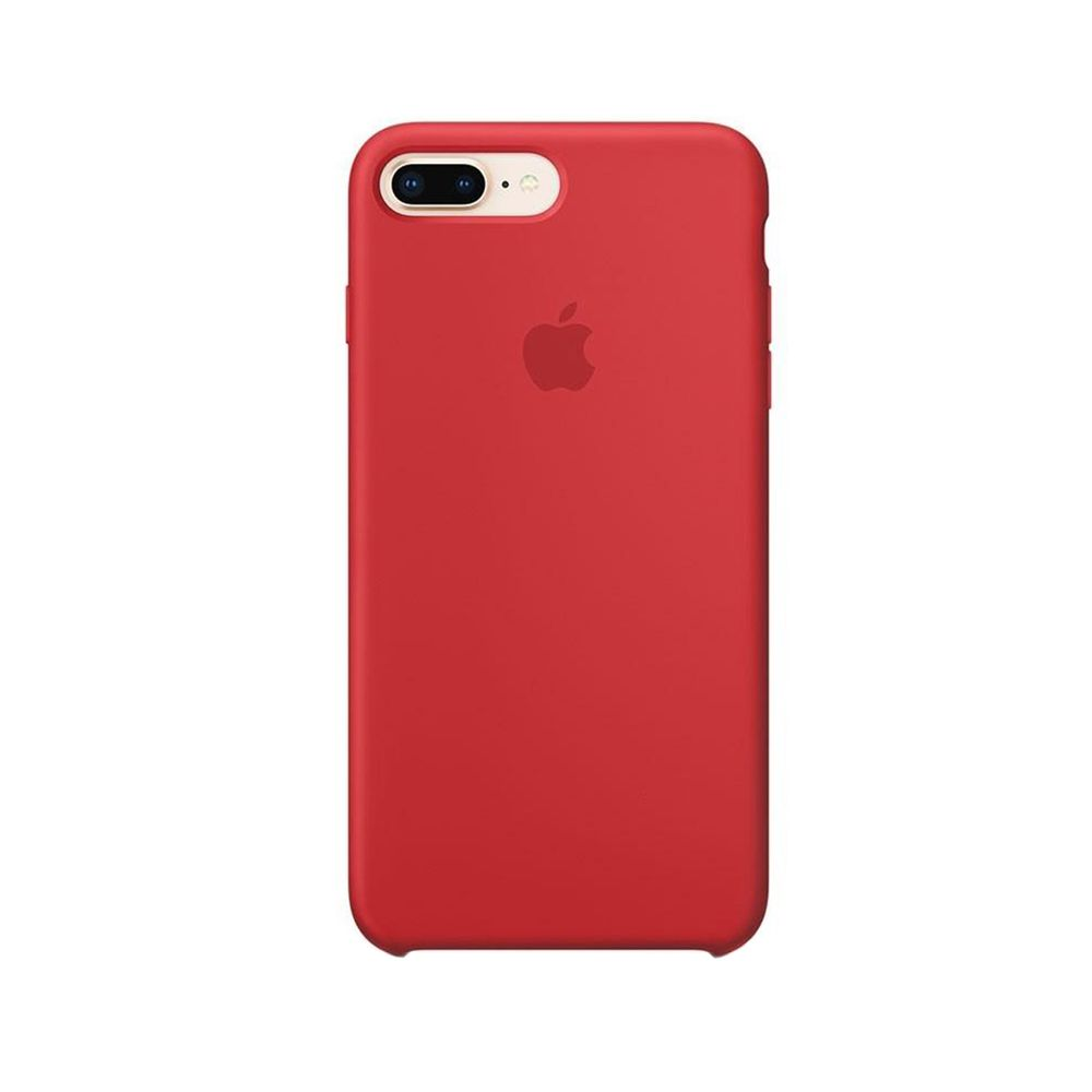 protector-apple-silicon-rojo-iph-8-plus-5-5-portada-01.jpg