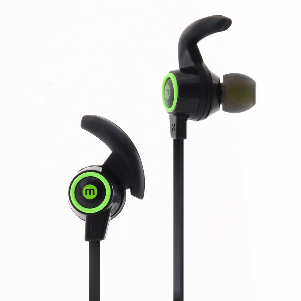 audifonos-bluetooth-mobo-buds-pro-negro-verde-02.jpg