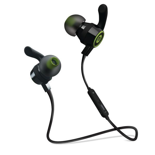 audifonos-bluetooth-mobo-buds-pro-negro-verde-02.jpg