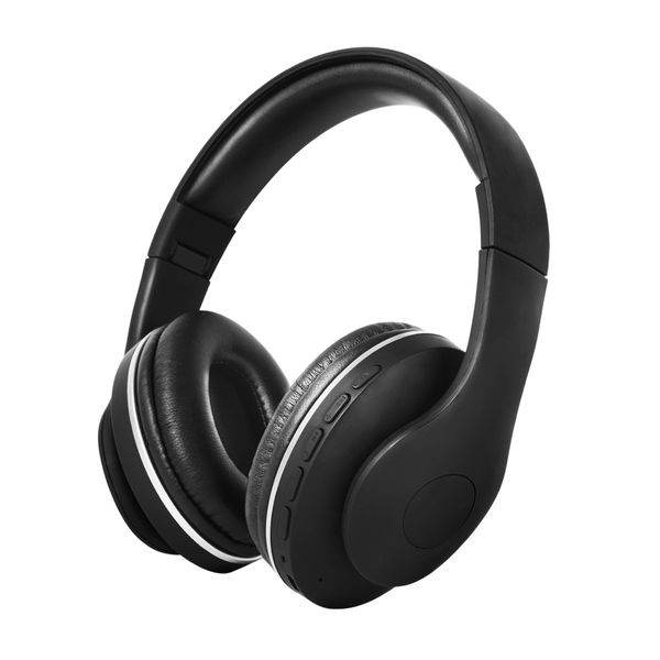 audifonos-bluetooth-mobo-blast-negro-incluye-cable-auxiliar-02.jpg