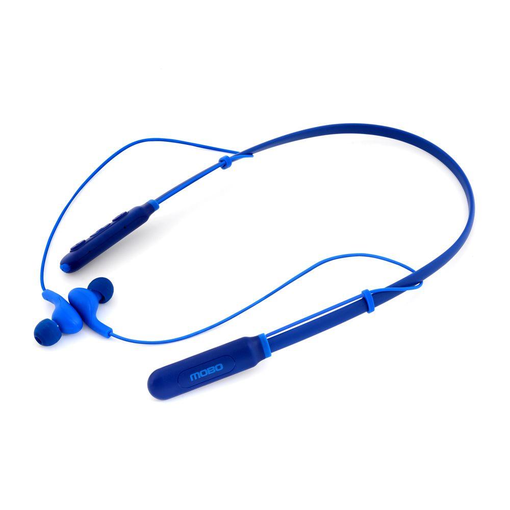 audifonos-bluetooth-mobo-loop-azul-02.jpg