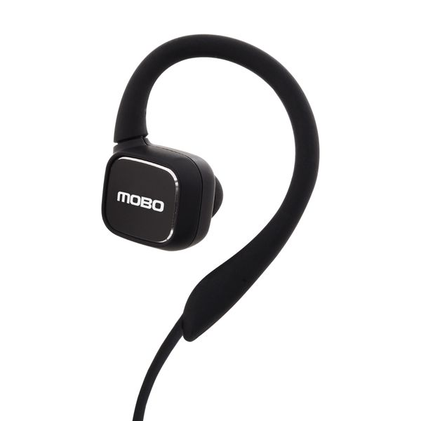 audifonos-bluetooth-mobo-magnetic-sport-negro-02.jpg