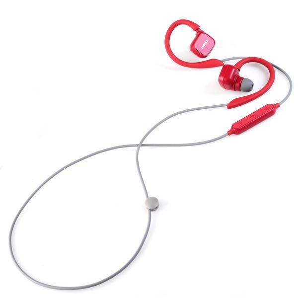 audifonos-bluetooth-mobo-magnetic-sport-rojo-portada-01.jpg