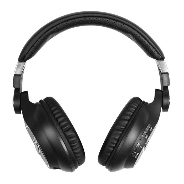 audifonos-bluetooth-mobo-xplosion-negro-incluye-cable-auxiliar-02.jpg