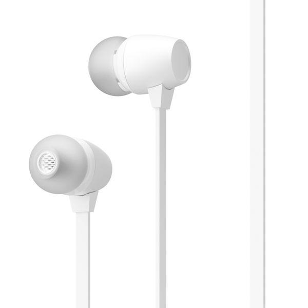 audifonos-mobo-thin-blanco-02.jpg