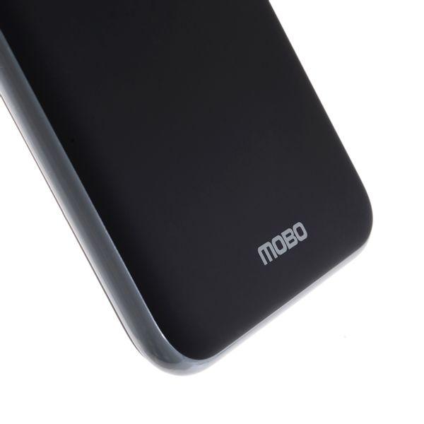 bateria-externa-mobo-elite-negra-20000mah-3a-15w-04.jpg