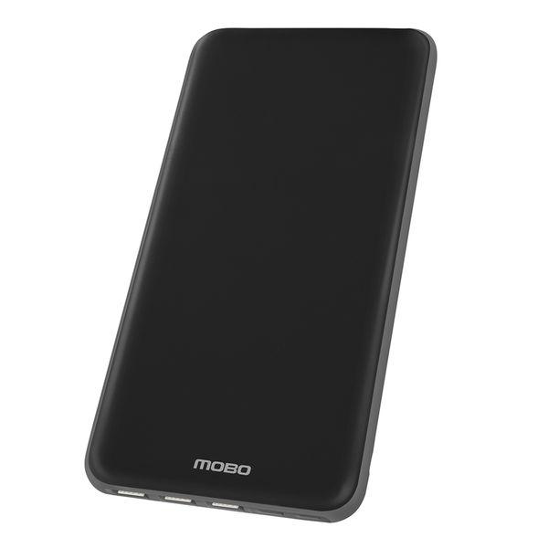 bateria-externa-mobo-elite-negra-20000mah-3a-15w-portada-01.jpg