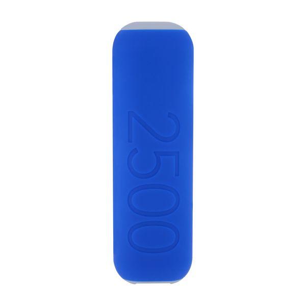 bateria-externa-mobo-pocket-azul-gris-2500mah-1a-5w-03.jpg