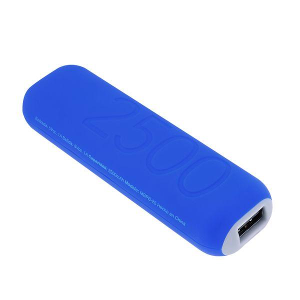 bateria-externa-mobo-pocket-azul-gris-2500mah-1a-5w-02.jpg