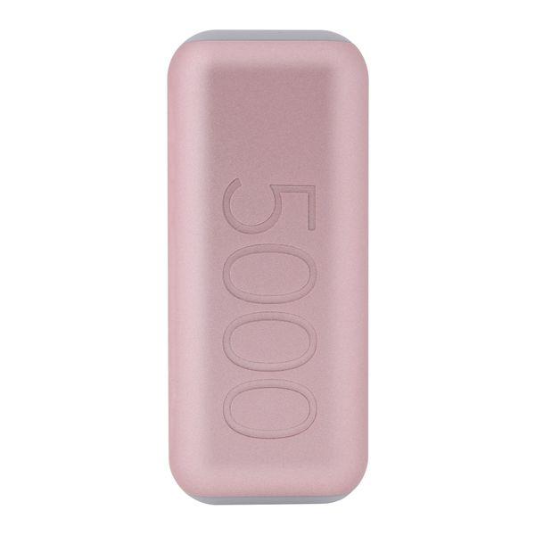 bateria-externa-mobo-practical-rose-gold-gris-5000mah-2.1a-10w-03.jpg