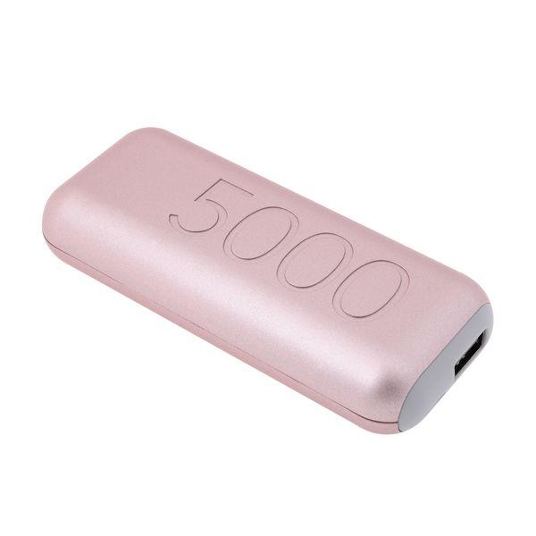 bateria-externa-mobo-practical-rose-gold-gris-5000mah-2.1a-10w-portada-01.jpg