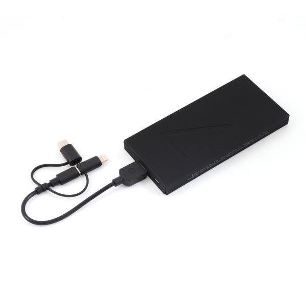bateria-externa-mobo-prime-negro-7000mah-2-1a-12w-02.jpg
