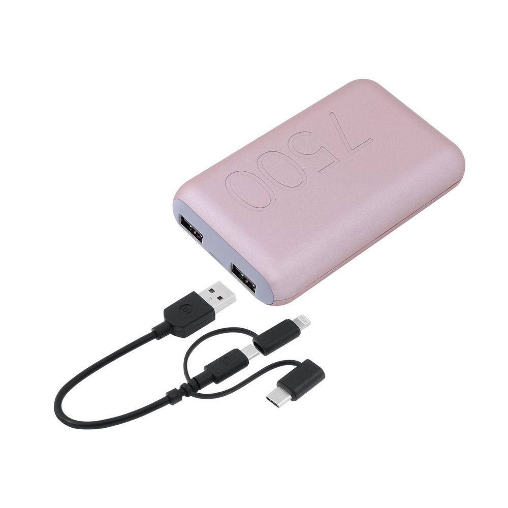 bateria-externa-mobo-traveler-rose-gold-gris-7500mah-2-1a-10w-02.jpg
