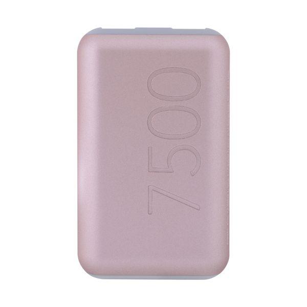 bateria-externa-mobo-traveler-rose-gold-gris-7500mah-2-1a-10w-04.jpg