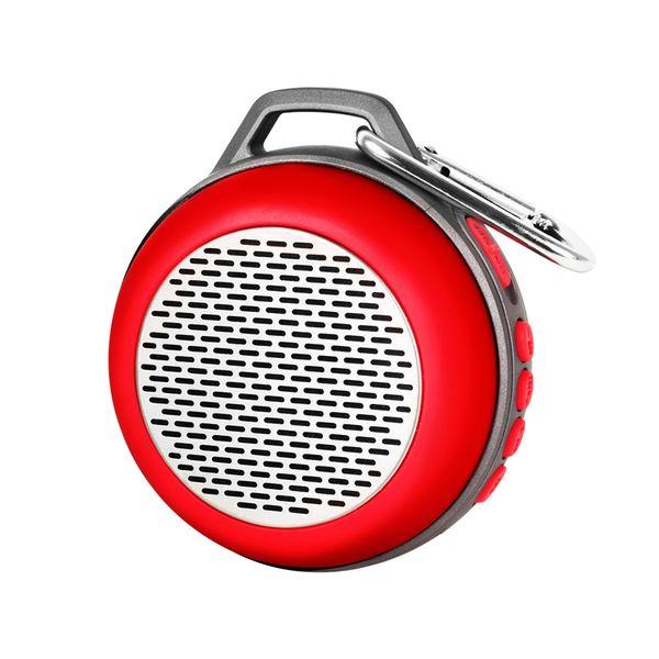 bocina-bluetooth-mobo-clip-rojo-portada-01.jpg