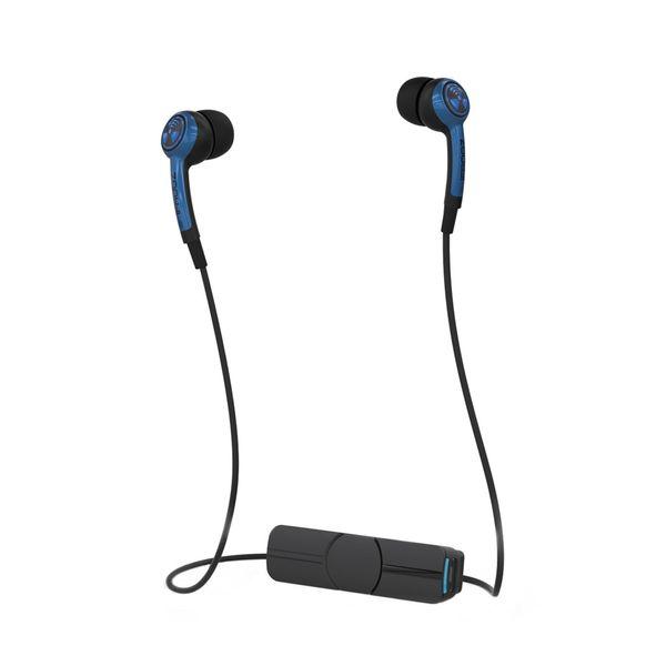 audifonos-bluetooth-ifrogz-plugz-azul-21x-portada-01.jpg