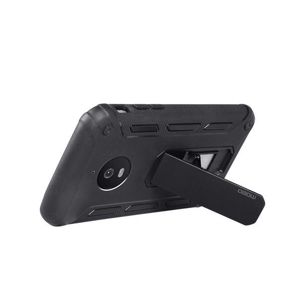 protector-mobo-stand-negro-moto-e4-plus-coppel-02.jpg