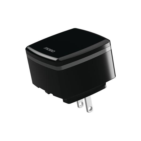 cargador-de-pared-mobo-2-puertos-usb-tipo-c-negro-3a-15w-02.jpg