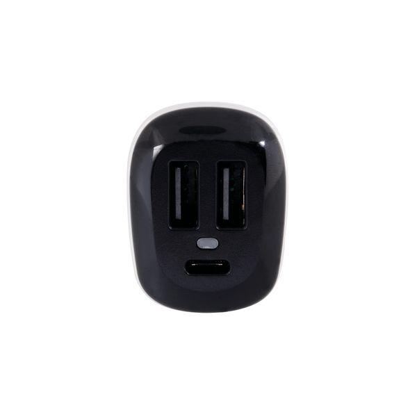 plug-in-mobo-2-puertos-usb-tipo-c-negro-4-8a-24w-02.jpg