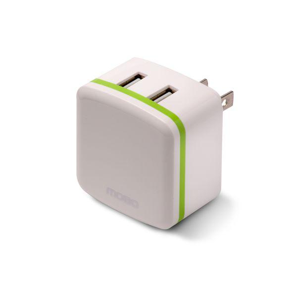 CARGADOR-DE-PARED-MOBO-2-PUERTOS-USB-BLANCO-2-4A-12W-CARGA-RAPIDA-02.jpg