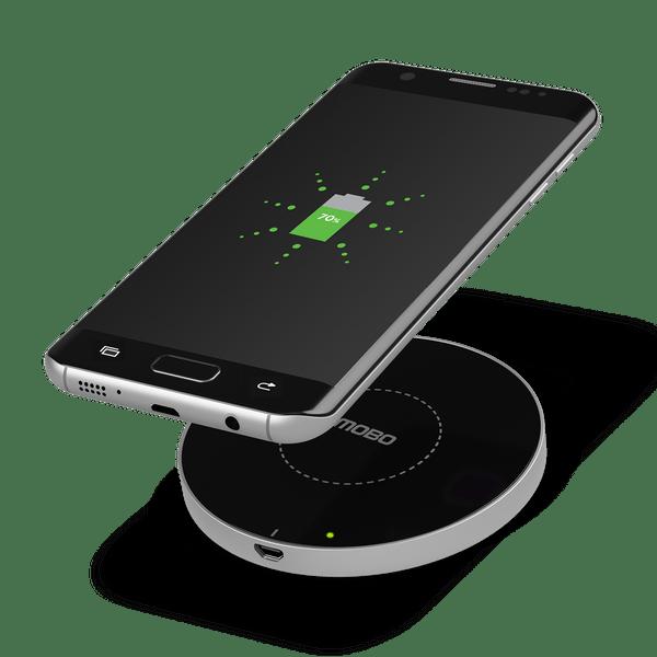 cargador-mobo-wireless-carga-rapida-negro-portada-01.png