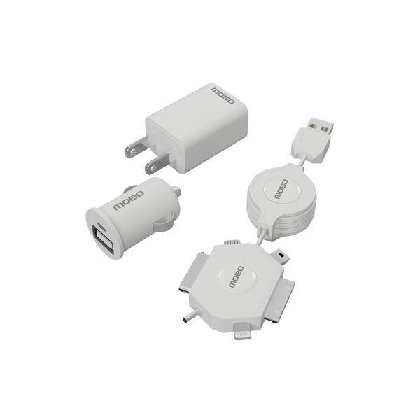 cargador-mobo-multientradas-6-puntas-portada-01.jpg