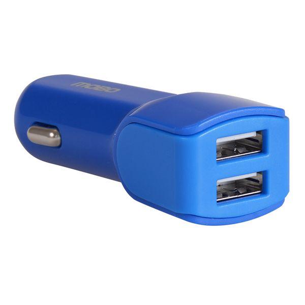 plug-in-mobo-2-puertos-usb-azul-2a-02.jpg