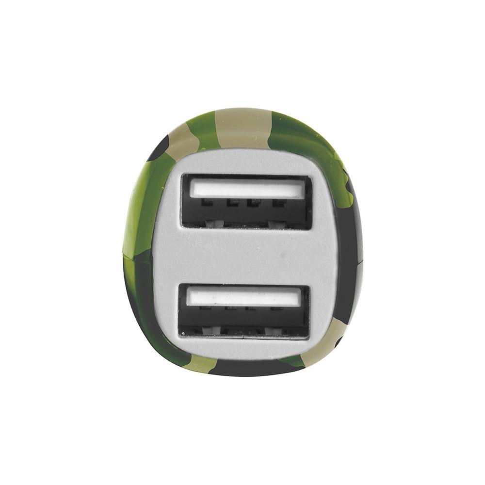plug-in-mobo-2-puertos-usb-no-0-verde-militar-2-1a-02.jpg