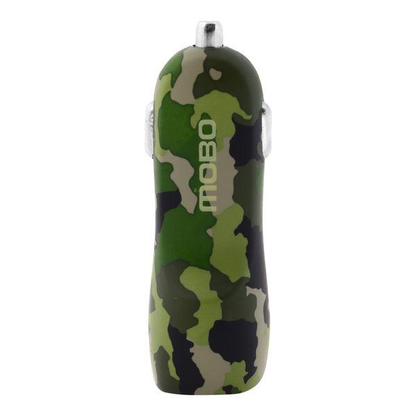 plug-in-mobo-2-puertos-usb-no-0-verde-militar-2-1a-03.jpg