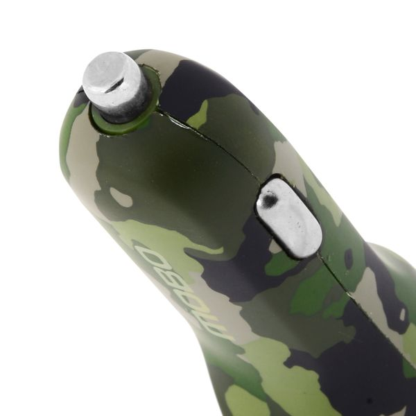 plug-in-mobo-2-puertos-usb-no-0-verde-militar-2-1a-04.jpg