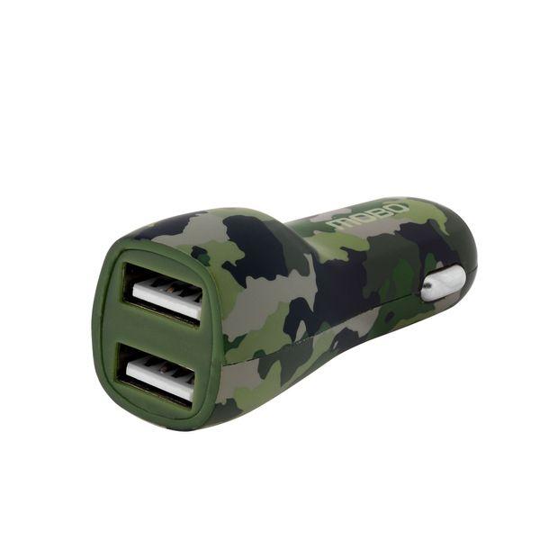 plug-in-mobo-2-puertos-usb-no-0-verde-militar-2-1a-portada-01.jpg