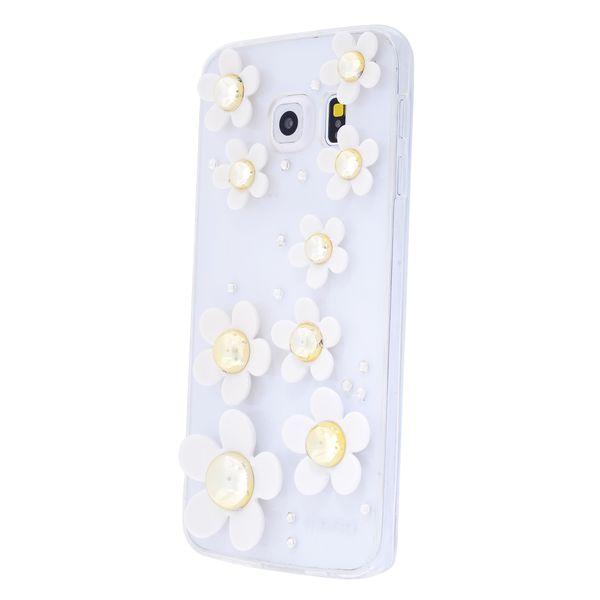 protector-mobo-design-collection-flower-3d-blanco-sam-galaxy-s6-edge-21x-portada-01.jpg