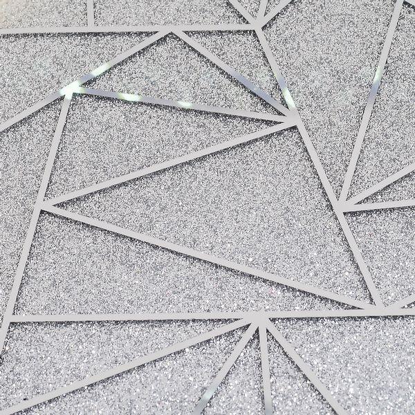 protector-mobo-design-collection-futuristic-puzzle-plata-sam-j700-02.jpg