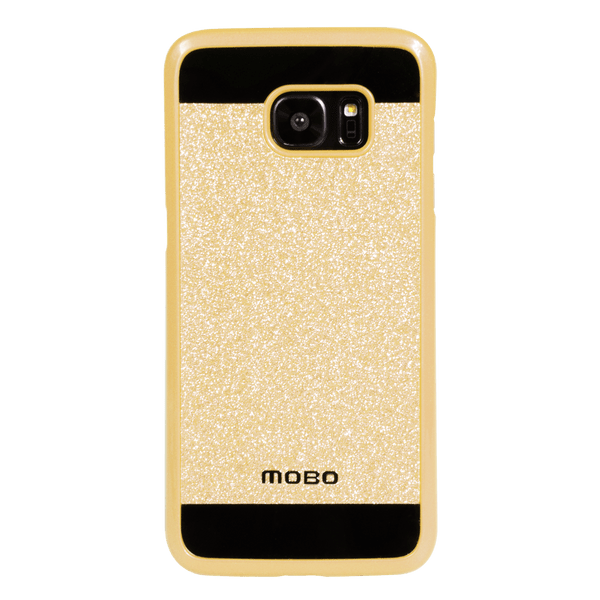 caratula-mobo-design-collection-glitter-gold-samsung-g935t-galaxy-s7-edge-portada-01.png
