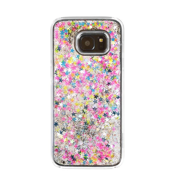 caratula-liquid-design-collection-mix-sam-g935t-galaxy-s7-galaxy-s6-edge-modelo-seis-portada-01.jpg