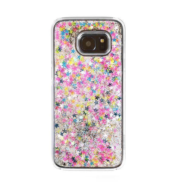 caratula-design-collection-mix-sam-930t-galaxy-s7-modelo-seis-portada-01.jpg