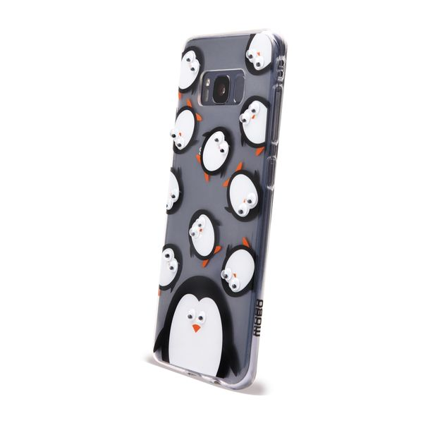 PROTECTOR-MOBO-DESIGN-COLLECTION-PINGUINOS-SAM-GALAXY-S8-02.jpg
