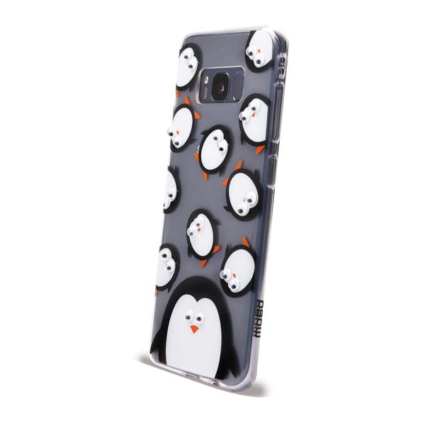 PROTECTOR-MOBO-DESIGN-COLLECTION-PINGUINOS-SAM-GALAXY-S8-PLUS-02.jpg