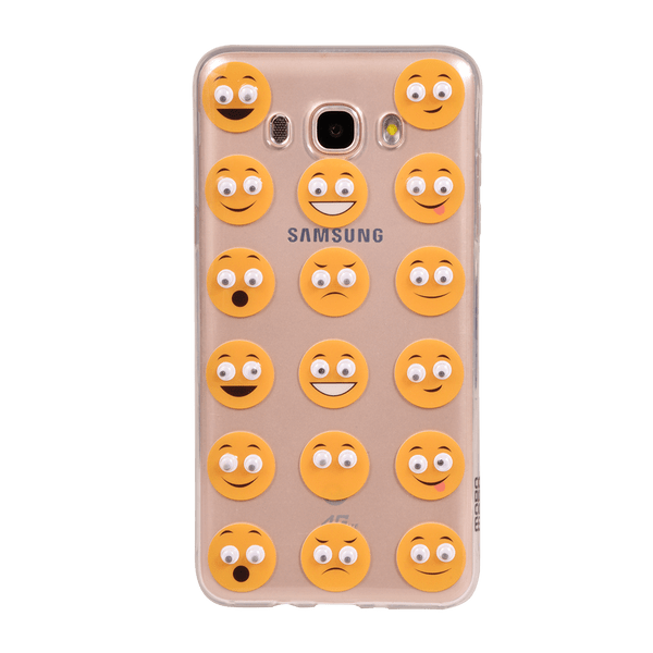 caratula-mobo-design-collection-faces-samsung-j700-portada-01.png