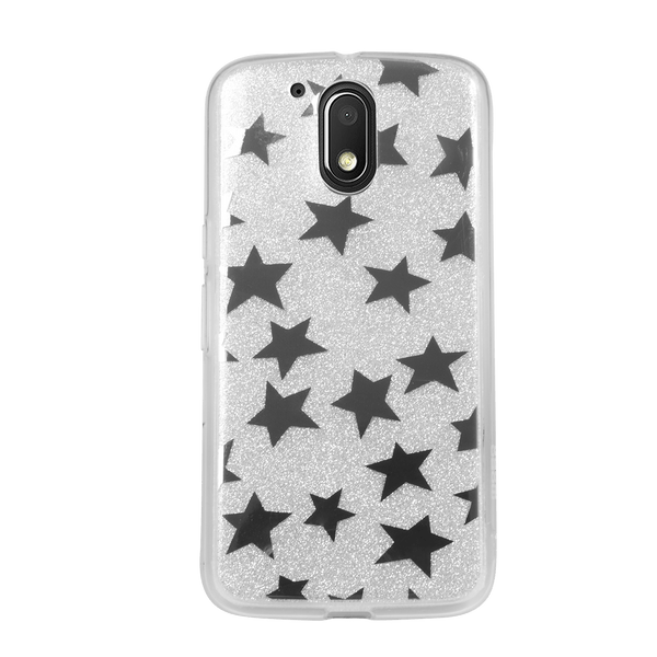 caratula-mobo-design-collection-glitter-star-motorola-moto-g4-g4-plus-portada-01.png