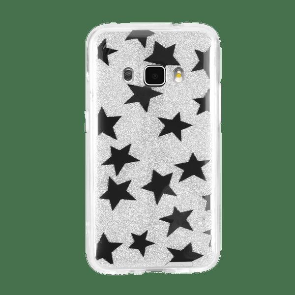 caratula-mobo-design-collection-glitter-star-samsung-j710-portada-01.png