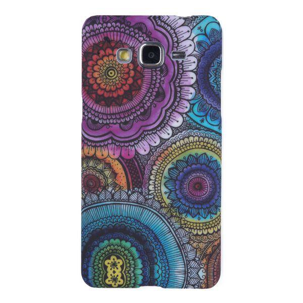 caratula-mobo-mode-flores-samsung-g530h-galaxy-g-prime-portada-01.png