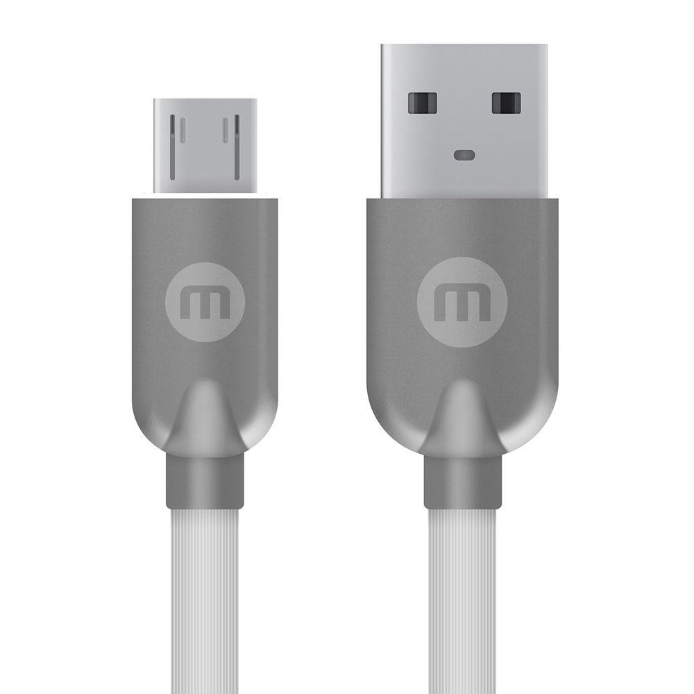 cable-usb-mobo-de-caucho-blanco-micro-2-metros-portada-01.jpg
