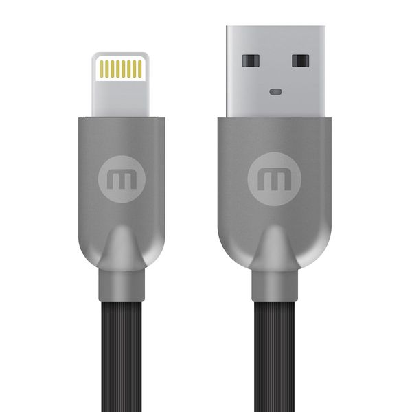 cable-usb-mobo-de-caucho-negro-lighting-2-metros-portada-01.jpg