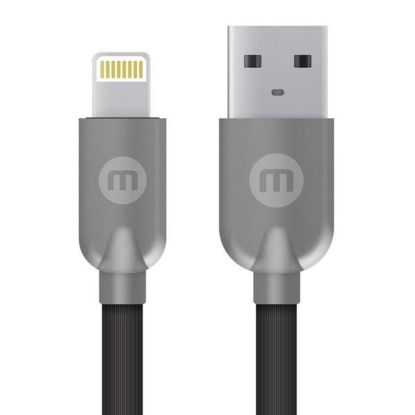 Cable-de-carga-para-iphone