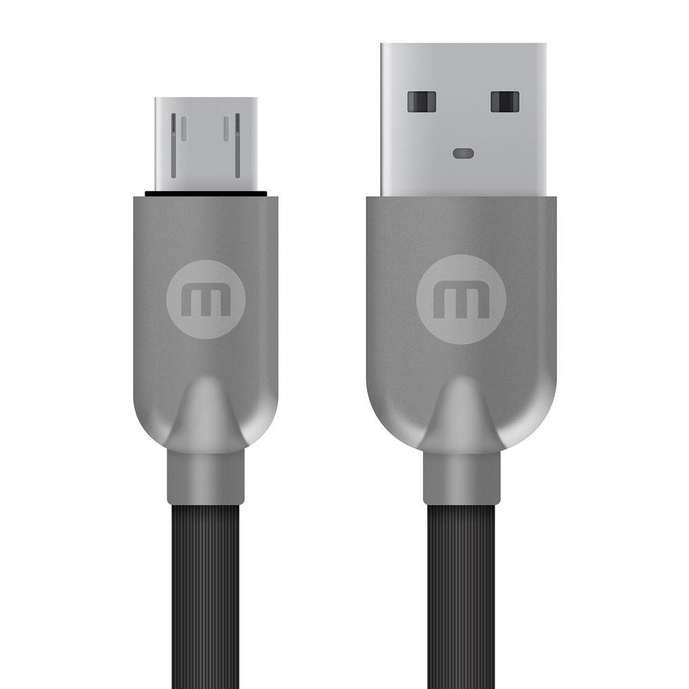 cable-usb-mobo-de-caucho-negro-micro-2-metros-portada-01.jpg