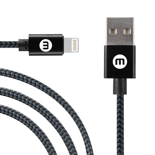 cable-usb-mobo-nylon-endurance-negro-gris-iph-x-8-7-6-5-02.jpg