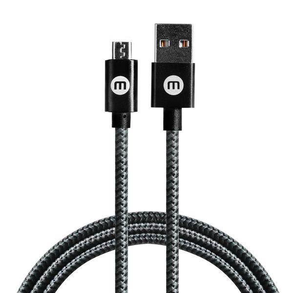 cable-usb-mobo-nylon-endurance-negro-gris-micro-usb-02.jpg