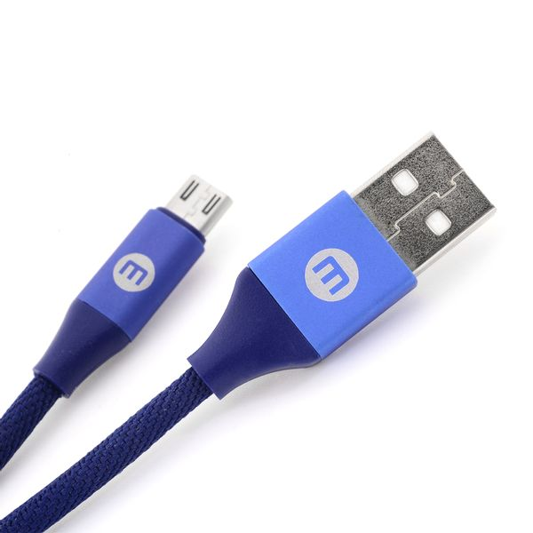 cable-usb-mobo-nylon-knit-azul-micro-usb-03.jpg